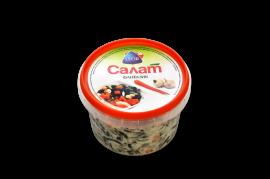 "Салат ""Фантазия"" 380гр"