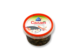 "Салат ""Витаминный"" 380гр"