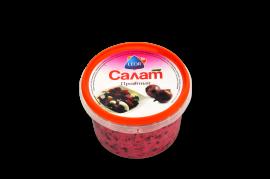 """Салат """"Приятный"""" 380гр"""