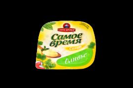 """Салат """"Оливье"""" 150гр"""