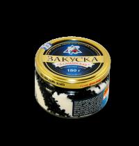 Закуска Атаманская 180гр