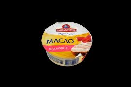 Масло крабовое 100гр