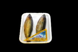 Салака х/к 100гр