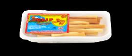Сыр охотничий 100гр