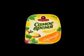 "Салат ""Сырный"" 150гр"