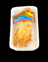 Сыр косичка 100гр