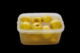 Яблоки моченые 1,6кг